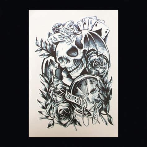 koi karper tattoo voorbeelden xl tattoos boosaardig zwart wit faketattoo nl