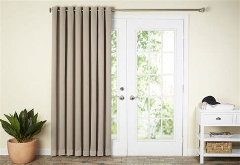 curtains extra wide extra wide curtains door new furniture