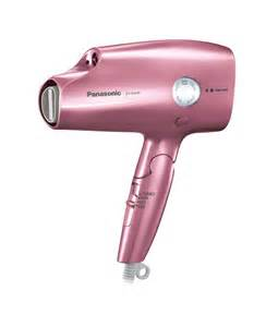 best hair dryers for hair top 10 best hair dryers for ladies with fine hair 2016