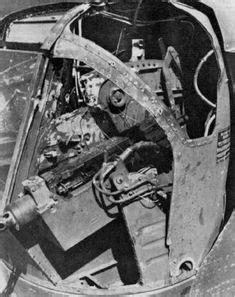 Aviation: B-17 Crashed/Damaged