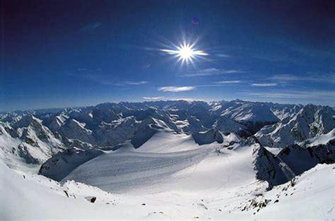 appartamenti austria montagna vacanze montagna austria alpenpension elferblick