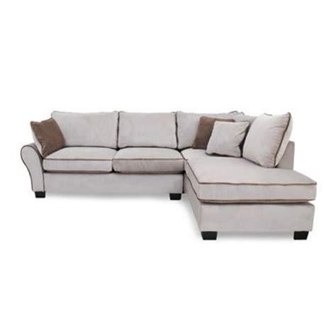 urban home sofa urban home sofas hereo sofa