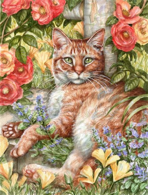 cat proof upholstery fabric 1000 ideas about tabby cats on pinterest cats kittens