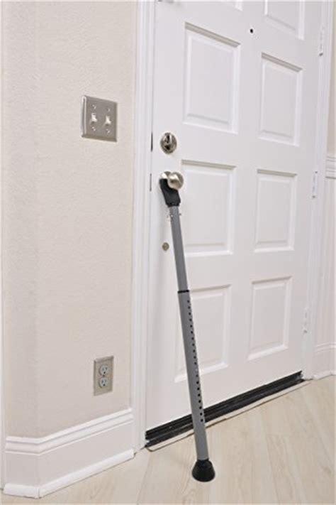 brinks home security 675 83001 door security bar tools