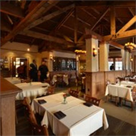 Cottage On Dixie by The Cottage On Dixie American Traditional Homewood Il Reviews Photos Menu Yelp