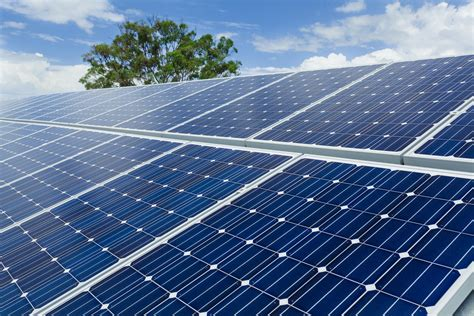 solar pa el cuba to assist jamaica with the construction of a solar
