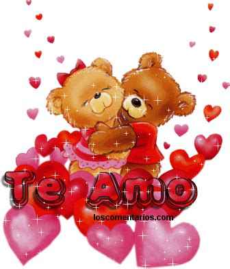 imagenes de amor tierno amor sticker for ios android giphy