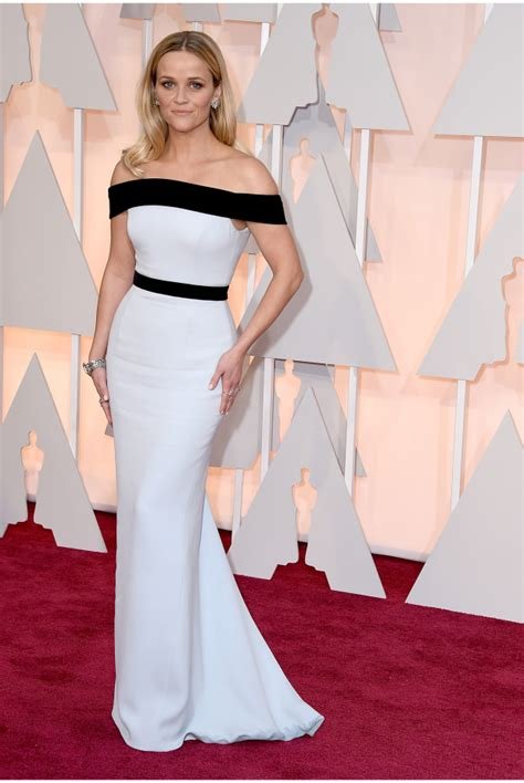 Oscars Carpet Page by Most Becoming Page 2 If You Obey All The You