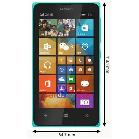 Microsoft Nokia Lumia 435 microsoft lumia 435 to launch with insanely low price