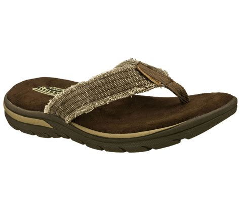 Skechers Relaxed Fit Size 42 buy skechers relaxed fit supreme bosniacomfort sandals