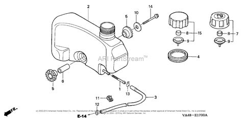 honda hrc216 parts honda hrc216 parts diagram honda auto wiring diagram