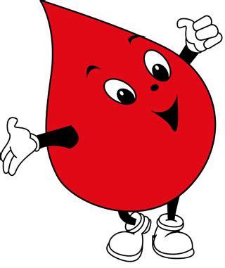imagenes asquerosas de sangre balc 243 n interior cajamarca necesita sangre