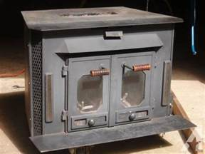 stoves buck wood stoves
