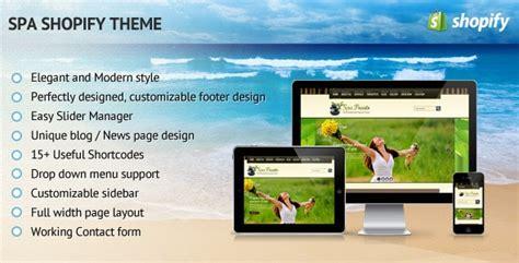 shopify themes breadcrumb best free premium shopify themes templates 56pixels com