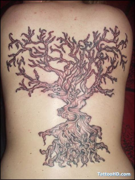 family zodiac tattoo 1000 images about tattoos on pinterest family tattoos