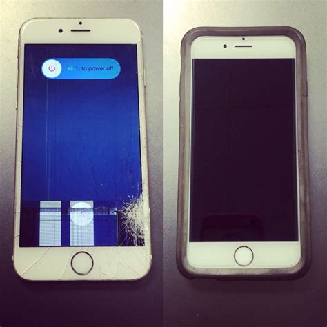 7 best iphone 7 plus repair near me images on plantation florida cracked screen and