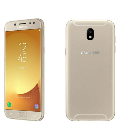 Samsung J7 Gold 16gb samsung galaxy j7 nxt gold 16gb 2gb ram mobile phones at low prices snapdeal india