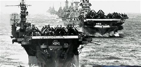 japanese aircraft carriers used in the attack of pearl 1980 s aircraft carrier vs 1941 japan naval fleet pearl