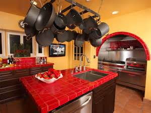 Cool kitchen design with stands free compact kitchen island cart and