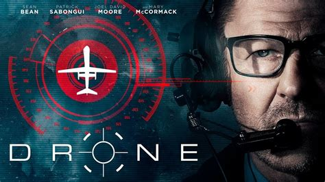 film it 2017 sub indo download film drone 2017 sub indo download film gratis