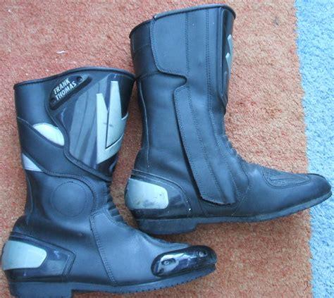 oxtar motocross boots 100 oxtar motocross boots sidi motorcycle motocross