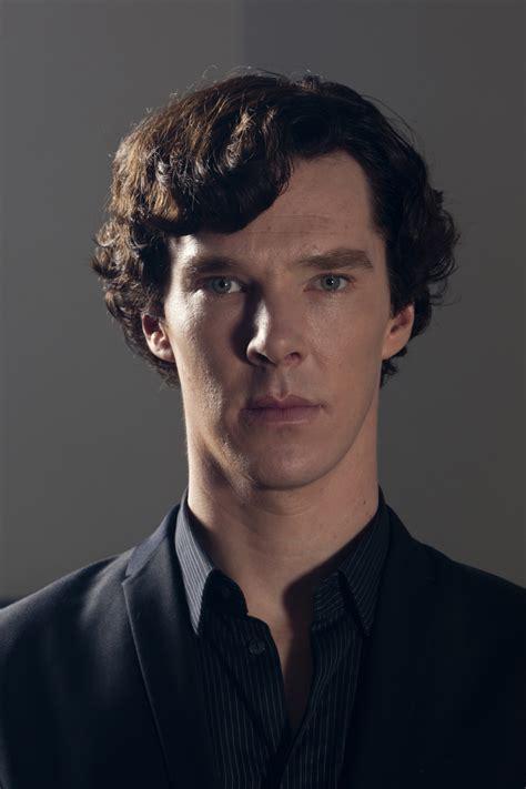 Sherlock Holmes Canon | Girl Meets Sherlock: A Holmesian Blog Benedict Cumberbatch As Sherlock