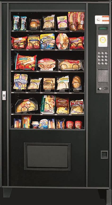 cuisine maghr饕ine vending machines healthy vending machines in san antonio