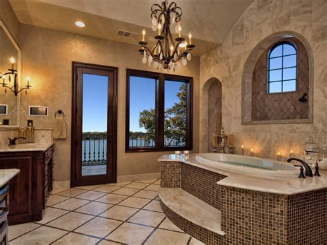 uncategorized modern master bathrooms for luxury bathroom decoration ideas uncategorizeds