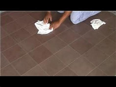 vinyl flooring maintenance cleaning the best way to