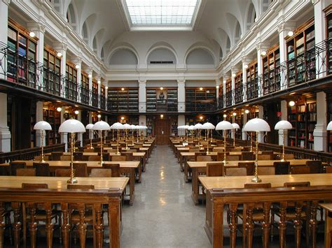 reading rooms library file graz library reading room jpg wikimedia commons