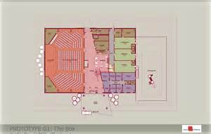 Floorplan Online Church Floor Plans Robertleearchitects