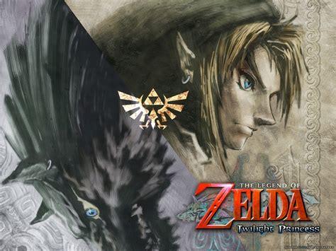 the legend of zelda legend of zelda wallpaper the legend of zelda wallpaper 5433399 fanpop