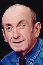 Clausen Funeral Home by Victor Clausen Obituary