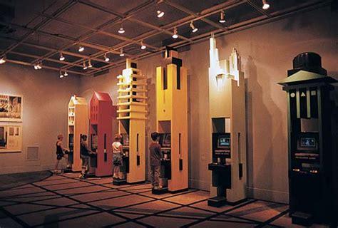 incandescent under lighting incandescent l photography kids encyclopedia