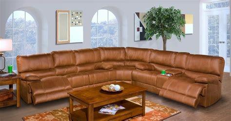 reclining sofas ratings reviews barton  pc microfiber power reclining sectional sofa