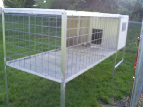 kennel ideas http ingunowners forums great outdoors 59702 any kennel ideas pics