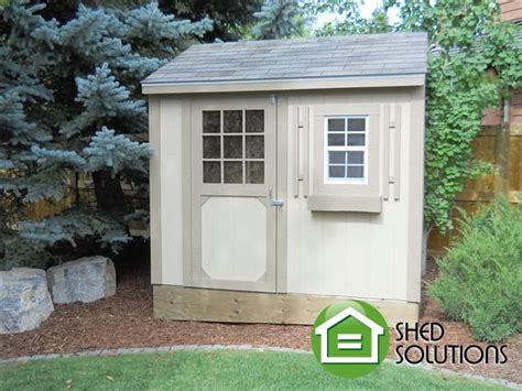 featured sheds july 30 shed solutions