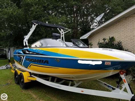 moomba boats alabama moomba craz boats for sale in united states boats
