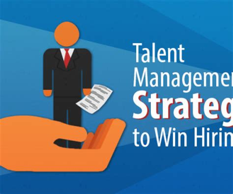 nurturing leadership talent a win win strategy one news page onboarding and workday human resources today