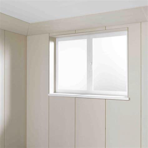 mietminderung schimmel schlafzimmer schimmel im schlafzimmer trotz luften mietminderung bei