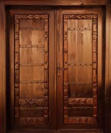 wooden door carved wooden door free stock photo public domain pictures