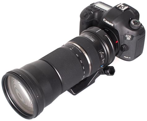 Tamron Sp 150 600mm F 5 6 3 Di Vc Usd Tamron Indonesia tamron sp 150 600mm f 5 6 3 di vc usd images