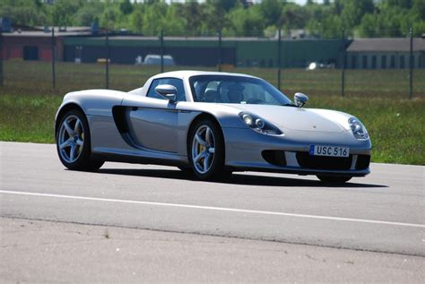 Porsche Boxster Forum 986 by 986 Forum For Porsche Boxster Owners And Others Noise