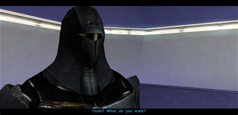 how to install kotor mods steam top 5 mandalorian mods for kotor game front