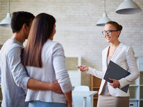 Wohnungsbesichtigung Was Mitnehmen by Wohnungsbesichtigung Vermieter Und Makler Sich 252 Berzeugen