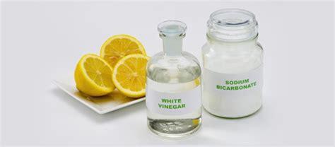 Nettoyer Carrelage Vinaigre Blanc 4739 by Le Vinaigre Blanc Pour Nettoyer Le Carrelage Guide Artisan