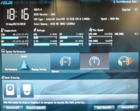 Asus Laptop Windows 8 1 Freeze downloadsnz