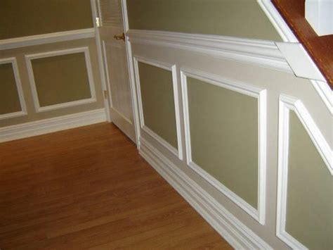 Wainscoting Paint Ideas by 97 Best Images About Paint Ideas On Green