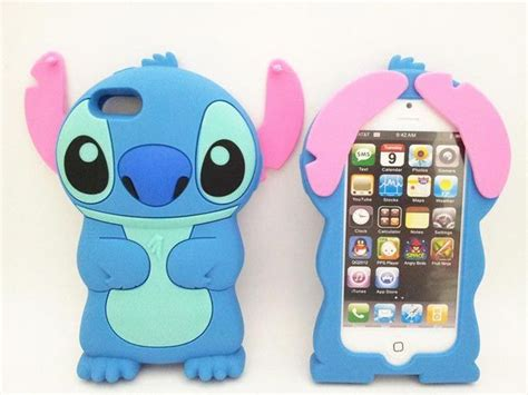 Softcase Disney Tiara Glow In The For Iphone 6g6s 11 best images about disney kindle cases on disney laughter quotes and disney