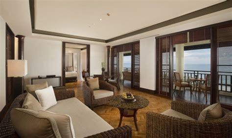 legian bali luxury hotels  bali seminyak indonesia